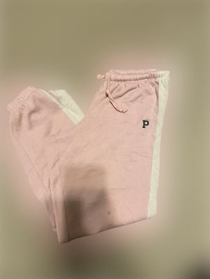 PINK sweats for Sale in Lakewood, CA