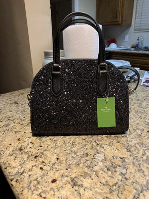 Kate Spade purse for Sale in Bakersfield, CA