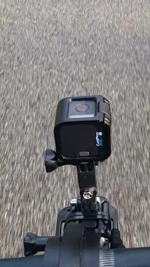Go Pro Hero 5 sessions! & accessories for Sale in NW PRT RCHY, FL