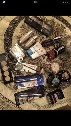 Makeup for Sale in Lawrenceville, GA