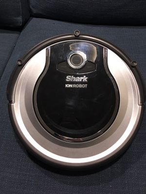 Shark ION Robot Vacuum RV720 for Sale in West Los Angeles, CA