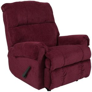 Lift chair for Sale in Wharton, WV