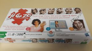 Ji gazo puzzle software! for Sale in Moreno Valley, CA