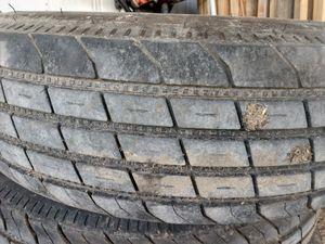 Trailer Tires for Sale in La Grange, NC