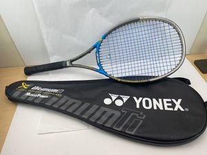 Yonex Tennis Racket for Sale in Malvern, PA