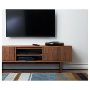 IKEA TV Console Table for Sale in Fort Lauderdale, FL