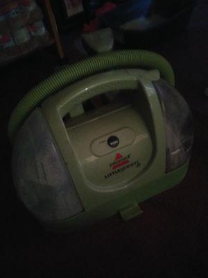 Carpet shampooer for Sale in Ontario, CA