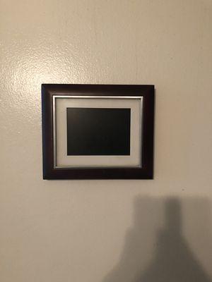 Kodak Digital Frame for Sale in Lakeland, FL