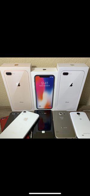 iPhone, Samsung, Nokia, Ps4, iPad, Laptop etc. W E B U Y !!! for Sale in Fresno, CA