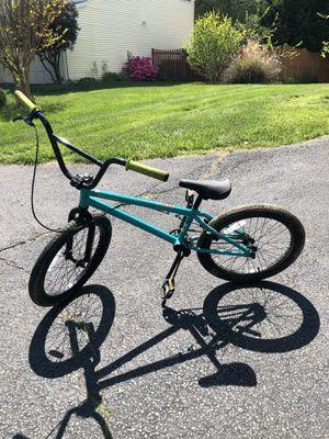 "Redline Rival 20"" Bike for Sale in Bristow, VA"