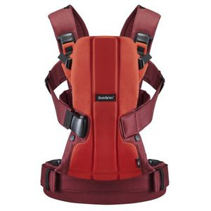 BabyBjorn Carrier We for Sale in Lynnwood, WA