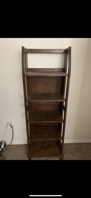 Small shelf for Sale in Lake Elsinore, CA