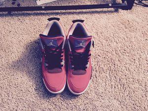 Jordan 4s for Sale in Ashburn, VA