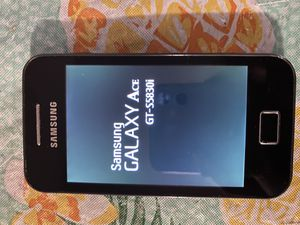 Samsung mobile for Sale in Vernon Hills, IL
