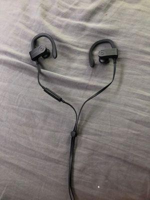 Beats earbuds for Sale in Orange, CA