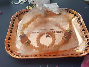 Bracelet for Sale in San Antonio, TX