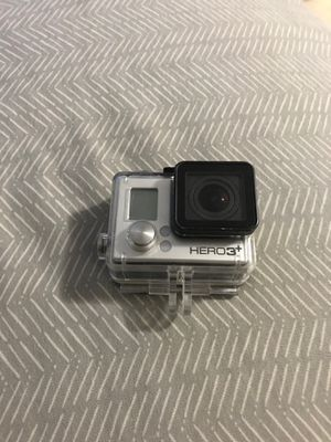 GoPro hero 3 for Sale in Queens, NY