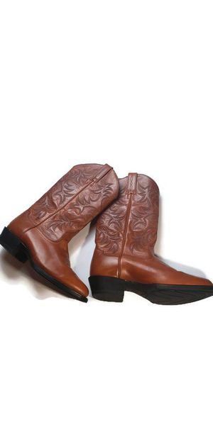 Mens Ariat Heritage Boots style 3740 for Sale in Durham, NC