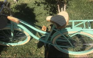 Huffy cruiser bike for Sale in CA, US