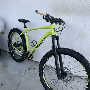 Specialized for Sale in Fullerton, CA