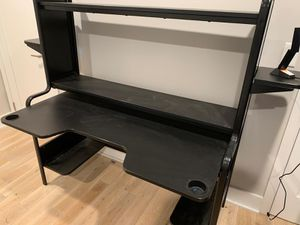Used desk for Sale in Philadelphia, PA