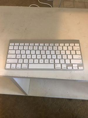 Apple wireless magic keyboard, never used for Sale in Elk Grove, CA