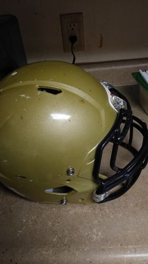 Riddell for Sale in Bloomington, IL