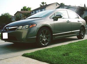 2006 Honda Civic for Sale in Chandler, AZ