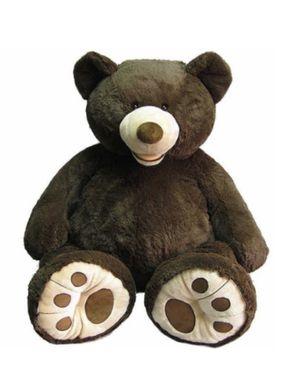 "Teddy bear 53"" for Sale in Escondido, CA"