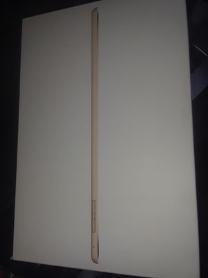 ipad mini 4 used 15 day good condition for Sale in Las Vegas, NV