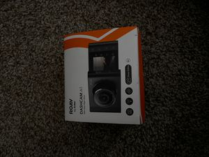 Roav dash camera for Sale in Houston, TX