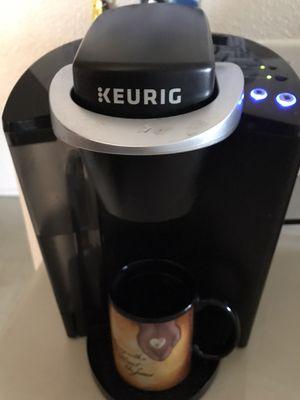 Keurig for Sale in Madera, CA