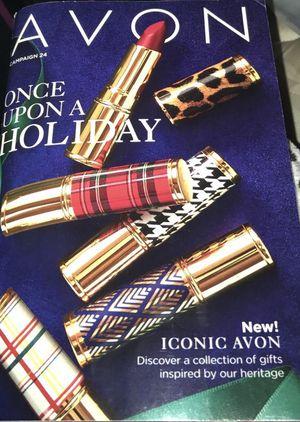 Brochures for Sale in Harrisonburg, VA