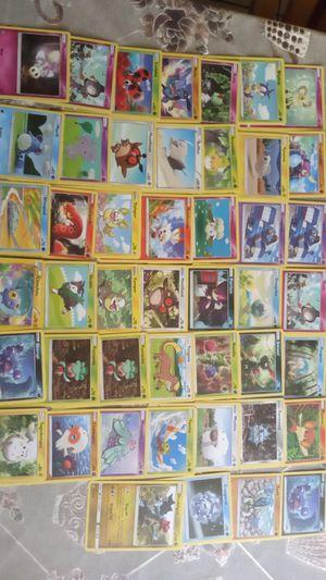 Pokemon Cards for Sale in Huntington Park, CA