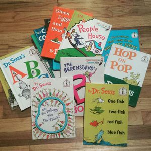 Children's Books for Sale in Highland, CA