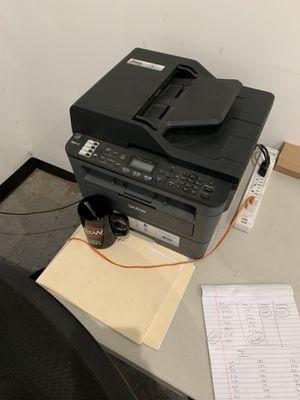 Printer for Sale in North Charleston, SC