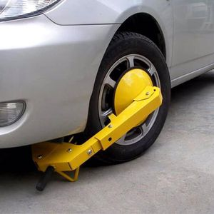 wheel boot lock for Sale in Pasadena, CA