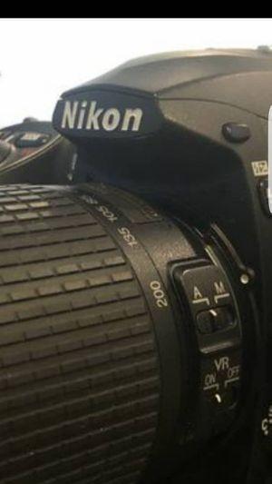 Camera for Sale in Decatur, GA