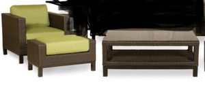 Patio Furniture for Sale in Washington, DC