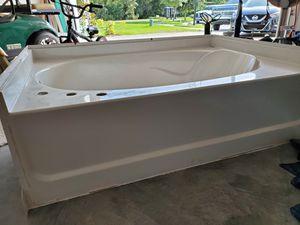 Garden tub for Sale in St. Cloud, FL