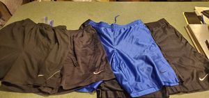Mens nike sport wear Large for Sale in Gresham, OR