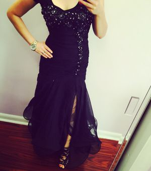 Dress/Prom/Event for Sale in Bensalem, PA