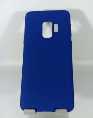 Case for Samsung Galaxy S9 plus. for Sale in Loma Linda, CA