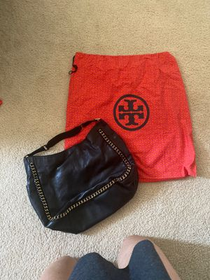 Tory Burch purse for Sale in Lockport, IL