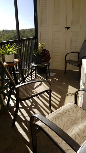 Outdoor furniture for Sale in Davenport, FL