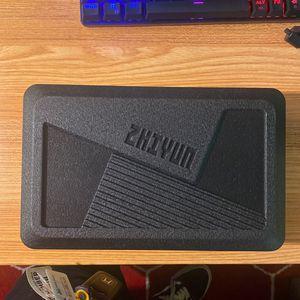 ZHIYUN Camera Gimbal for Sale in Watsonville, CA