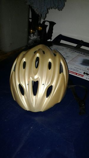 Helmet for Sale in Federal Way, WA