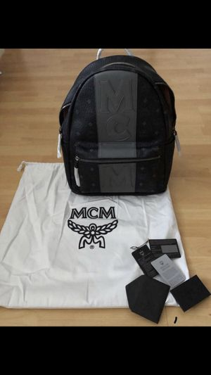 MCM BAG FOR SALE for Sale in Beverly Hills, CA