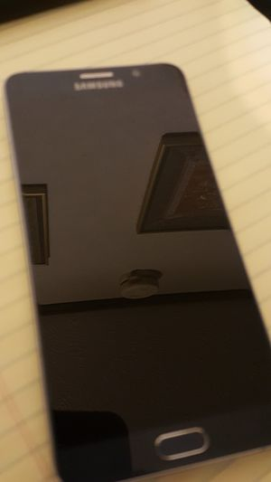 Samsung Galaxy Note 5 Tmobile unlocked for Sale in Philadelphia, PA