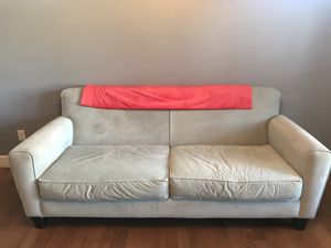 Sofa couch for Sale in Bend, OR